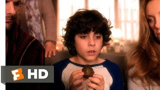 Download Krampus - The Ending of a Christmas Wish Scene (10/10) | Movieclips Video