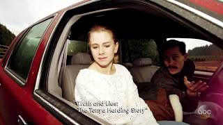 Download Did Tonya Harding Know About Nancy Kerrigan Attack? | The View Video