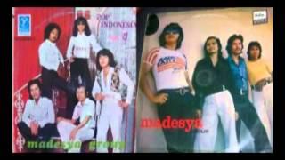 Download Medley Lagu2 Sunda - Madesya Group (Akoer Lah) Video