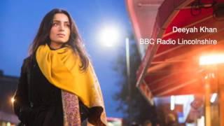 Download Deeyah Khan Listen to the Banned & Banaz Radio Interview 2015 Video