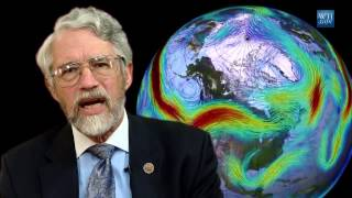Download How Global Warming Causes Extreme Cold Video
