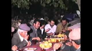 Download çiğli köyü Fatoş&Mehmet Üncücan (söz-nişan 1991 ) 5.bölüm ciglikoyu Video