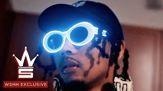 Download Dice Soho Feat. 24hrs ″Understand″ (WSHH Exclusive - Official Music Video) Video