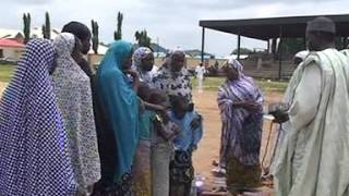 Download mallam Alhassan Mohammed Goni Video