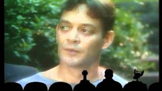 Download MST3k.s08.e22 - Overdrawn at the Memory Bank Video