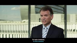 Download 'BBVA Research. Situación América Latina. Tercer Trimestre 2018 Video
