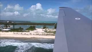 Download Flight around Elbow Cay Video