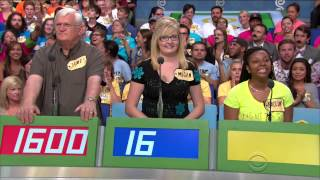Download The Price Is Right 2015 01 05 Video
