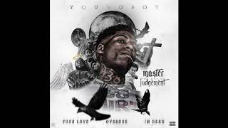 Download Youngboy Never Broke Again - Show Me Your Love Video