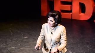 Download Africa is not Africa | Tess Serranti | TEDxUniversityofStAndrews Video