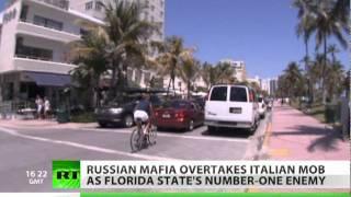 Download Miami Vice: Russian mafia public enemy No.1 in Florida Video