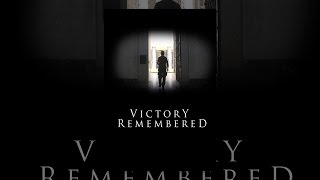 Download Victory Remembered Video