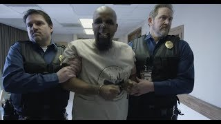 Download Tech N9ne - Like I Ain't - Official Music Video Video