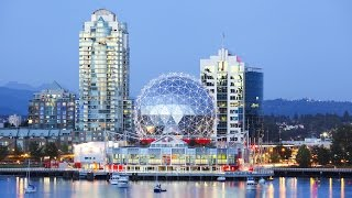 Download Vancouver Canada Top Things To Do | Viator Travel Guide Video