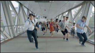 Download Silver Line Ad Video