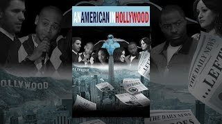 Download An American In Hollywood Video