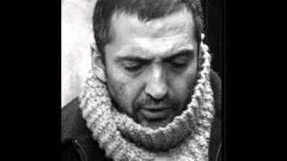 Download Yavuz Bingöl - Baharım Sensin by HACI Video