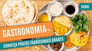 Download Onde comer em DUBAI, Emirados Árabes Unidos Video