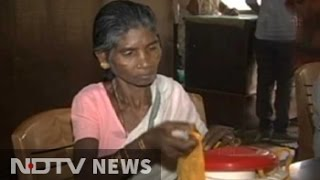 Download Yes, there are free lunches in Kerala's Kozhikode. Here's how Video