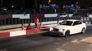 Download KILLARNEY ROBOT RACING (20.09.17) Video