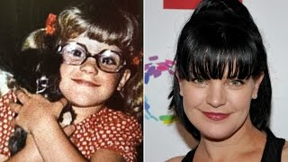 Download What The NCIS Cast Looked Like As Kids Video