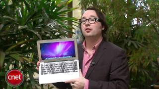 Download MacBook Air Video