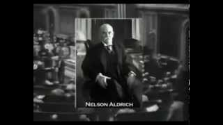 Download Divide & Conquer: Geopolitical History of The Central Banking Monopoly (Documentary) Video