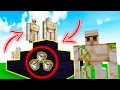 Download EXTREME BED WARS BASE! | Minecraft Bed Wars Video