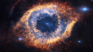 Download 432Hz | Healing Music | Derived from Cosmos | 8 HOURS Video