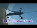 Download The RQ-7 Shadow Crashed Video
