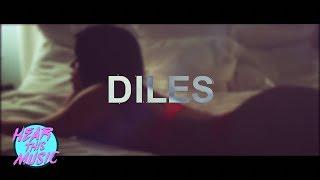 Download Diles - Bad Bunny, Ozuna, Farruko, Arcangel, Ñengo Flow Video