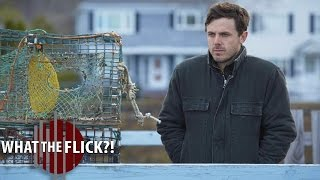 Download Manchester by the Sea - Official Movie Review Video