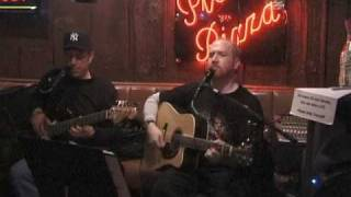 Download Norwegian Wood (acoustic Beatles cover) - Mike Masse and Jeff Hall Video
