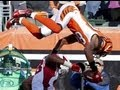 Download Top 5 Touchdown Plays of 2012 Video