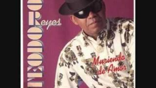Download Teodoro Reyes - Secreto De Amor Video