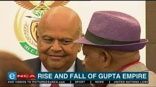 Download Rise and fall of Gupta empire Video