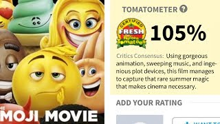 Download THE EMOJI MOVIE REVIEW Video