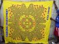Download MASHUKA YA KIGOMA. Tupigie/Whatsapp No +255762149449 uweke Oda yako sasa. Video