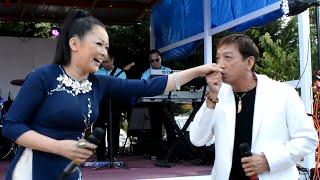 Download Phố đêm - song ca Như Quỳnh và Trường Vũ [09-13-2015] Video