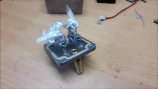 Download How I made smoke generator for RC models/Jak zrobiłem wytwornicę dymu do modeli rc Video
