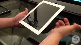 Download iPad 2 Review - Español Video