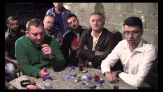Download İznik'te Olaylar Son Buldu 1 Video