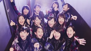 Download X21 / マジカル☆キス MUSIC VIDEO Video