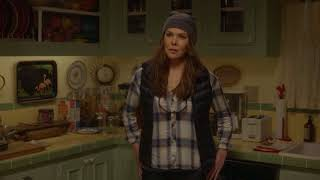 Download Gilmore Girls. A year in the life 1x04. Lorelai and Luke are going to get married! Video