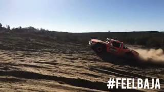 Download BAJA1000 2016-FEEL BAJA Video