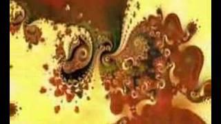 Download Ozric Tentacles - Fractal Eternal Wheel Video