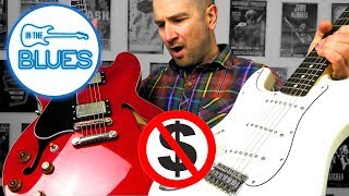 Download Top 5 Quality Guitar Brands with HORRIBLE Resale Value Video