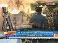 Download NTG: Labi ni dating NBI Chief Epimaco Velasco, mananatili sa Parañaque City hanggang Huwebes ng gabi Video