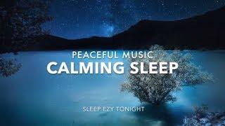 Download Calming Sleep Music, Relaxing Deep Sleep, Stress Relief, Activate Self Love and Healing Video