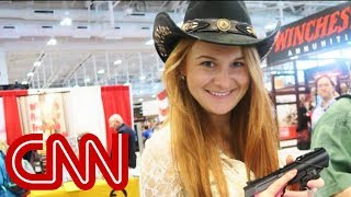 Download Lawyer for accused Russian spy Maria Butina speaks out Video